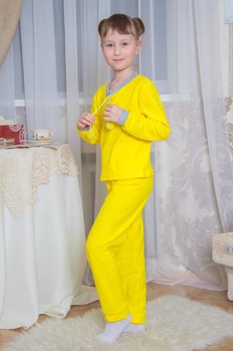 Пижама Кидс