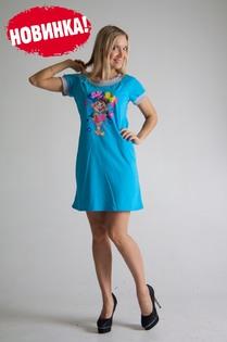 Сорочка Машуля