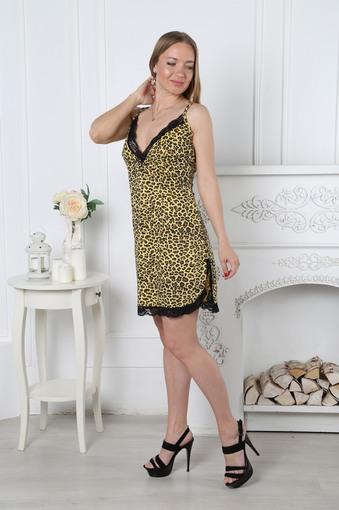 Сорочка Клеопатра