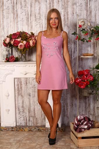 Сорочка Роза